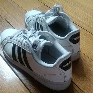 Adidas Original Cloudfoam